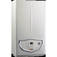 Одноконтурный атмосферный газовый котел Immergas NIKE Mini 24 x